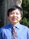 Wei Xing Zheng