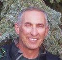 Dan L. Johnson
