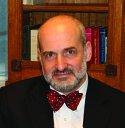 Matthew P. Frosch