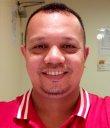 Edwar Kemal (Orcid ID:0000-0002-4266-8901) (Scopus ID:57204047359)