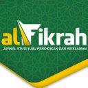 Al-Fikrah: Jurnal Studi Ilmu Pendidikan dan Keislaman