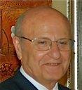 Vincenzo Ciancio