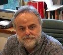 Jorge Benedicto