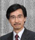 Mutsumi Nishida