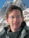 Chris Boothroyd