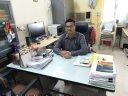 Dr. Rajesh K. Khatirkar
