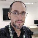 Carlos Eduardo Barbosa