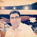Nawab Muhammad Faseeh Qureshi, Ph.D., SMIEEE
