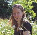 Jennifer Beth Wickens