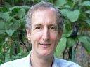 Alan M. Shiller