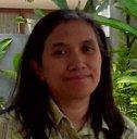 Paramita Atmodiwirjo