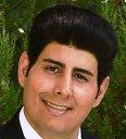 Mohammad Reza Hajmohammadi