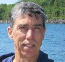 Murray Singer
