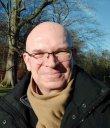 Michel Bister