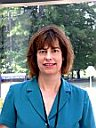 Michelle D. Shinn
