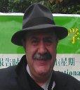 Andrew Stranieri