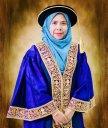 Norhayati Baharun (PhD)