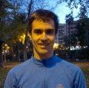 Isaac Suarez
