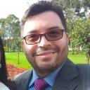 Andrés Pavas (ORCID:0000-0002-0971-0725)