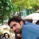 Rameez Ahmad Mir