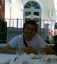 A. Virgilio M. Oliveira