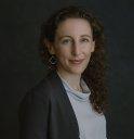 Sarah Bauerle Danzman