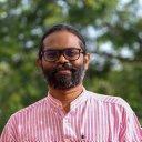 Shankar Kumar Selvaraja