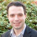 Brian Azzopardi