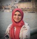 Zahraa S. Abdallah