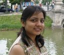 Jyotsana Gupta