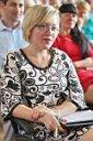 Ольга Демешок