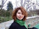 Tetyana Drevytska