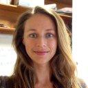 Stephanie Brodie