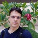 Mohammad T. Alkhodary (Tamim)