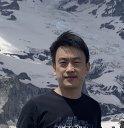 Xin Lei