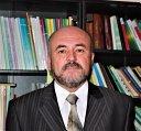 Григорій Терещук