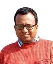 Dakshina Ranjan Kisku