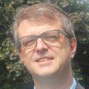 Maxime Dubois