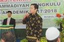Erwin Dwika Putra