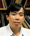 Peter KL Ng