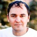 Anton Kaplanyan