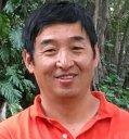 Xiaodong Li, IEEE Fellow