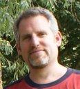 Tim Chatterton