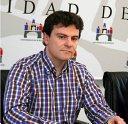 Victor Abella García