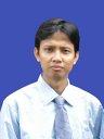 Anton Prayitno