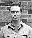 Erik Ames Burlingame