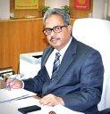 Prof.Asim K Pal