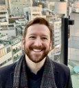 Daniel M. Smith