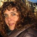 Maja Segvic Klaric