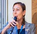 Alessia Amighini